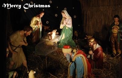 Christmas Jesus Wallpaper.Merry Christmas Guganeshan Thambiraja S Blog